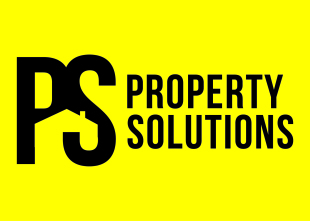 Property Solutions, Birminghambranch details