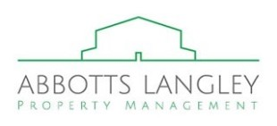 Abbotts Langley, Southamptonbranch details