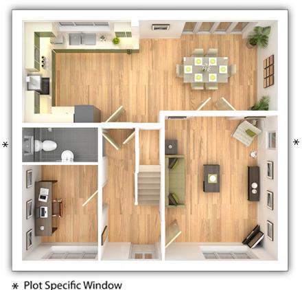 Wilton_GF_3DFP_Web_Image