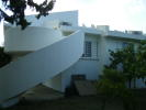 Famagusta Semi-detached Villa for sale