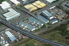 property to rent in Unit 11 Blaydon Trade Park,