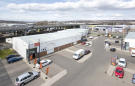 property to rent in Unit 6
