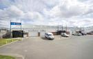 property to rent in Unit 10 Blaydon Trade Park Toll Bridge Road, Blaydon, NE21 5AB