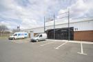 property to rent in Unit 11 Blaydon Trade Park, Toll Bridge Road, Newcastle Upon Tyne, NE21 5TR