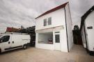 property for sale in South Benfleet, SS7