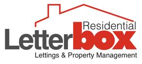 Letterbox Property Ltd, Sutton Coldfieldbranch details