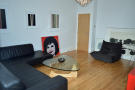 Apartment to rent in Osborne Avenue, Jesmond...