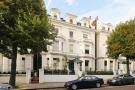 3 bed Apartment for sale in Holland Park, London, W11