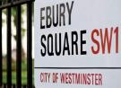 1 bed new Flat in Ebury Square, London...
