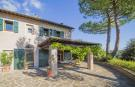 3 bedroom house in Tuscany, Pisa, Palaia