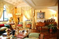 4 bed Apartment for sale in Tuscany, Florence...