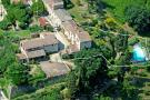 5 bed house for sale in Tuscany, Siena...
