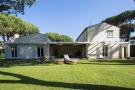 property for sale in Tuscany, Lucca...