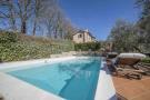 5 bedroom property in Lazio, Sabina