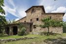 6 bedroom Detached house in Panzano In Chianti...