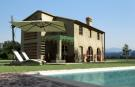7 bed home for sale in Palaia, Pisa, Tuscany