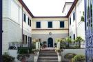 5 bedroom Apartment for sale in Fiesole, Florence...