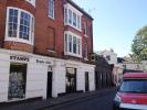 property to rent in First and Second Floor,