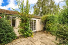 property to rent in Church Road, Northmoor, OX29