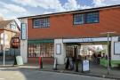 property to rent in The Arcade, High Street, RG8