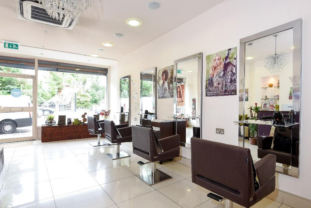 Beauty Rooms To Rent In Bracknell
