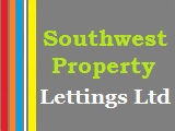 Southwest Property Lettings Ltd, Truro