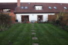 Barn Conversion to rent in Thruxton Farm Cottages...
