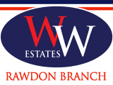WW Estate Agents, Rawdon