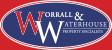 Worrall & Waterhouse, Rawdon