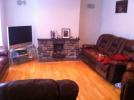 5 bed semi detached property to rent in Grangeway Gardens...