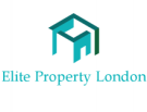 Elite Property London, Redbridge  branch logo