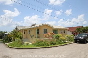 5 bed property for sale in Speightstown, St Peter