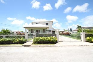 house for sale in Durants, Christchurch