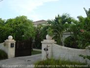 4 bed property for sale in Christ Church...