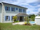 Town House for sale in St James, Porters