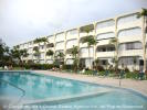 1 bed Apartment for sale in Sunset Crest, St James