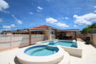4 bed house for sale in Crystal Heights, St James