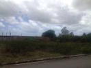 Land for sale in Drax Hall, St George