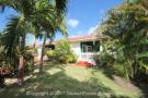 property for sale in Crystal Heights, St James