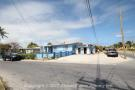 property for sale in Ragged Point, St Philip