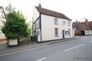 4 bedroom Detached house for sale in Essex, CO5 9NG