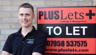 PlusLets Ltd, Colchesterbranch details