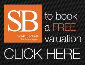Get brand editions for ScottBeckett, Felixstowe