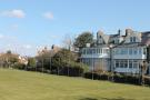 4 bedroom Maisonette in Highbeach, Felixstowe