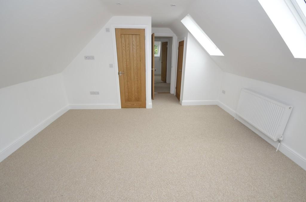 Bedroom 1 towards...
