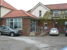 property to rent in The Croft Business Park,