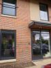 property to rent in Papyrus Business Parc, 8
