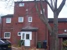 4 bed Terraced property in Patch Lane, Redditch, B98