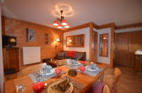 Rhone Alps Apartment for sale