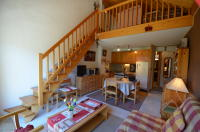 Duplex for sale in Rhone Alps, Savoie...